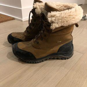 Adirondak III UGG Boot